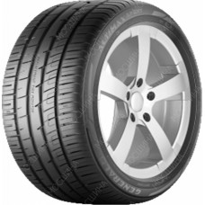 General Tire Altimax Sport 185/55 R15 82H