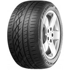 General Tire Grabber GT 255/70 R16 111H