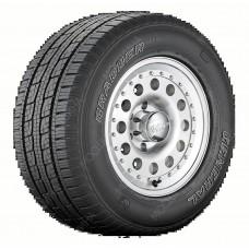 General Tire Grabber HTS60 255/70 R15 108S