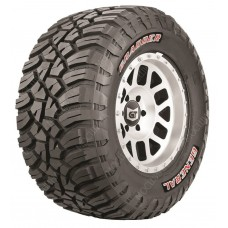 General Tire Grabber X3 33/12,5 R15 108Q