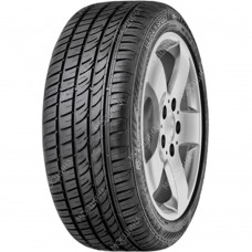 Gislaved UltraSpeed 185/60 R14 82H