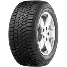 Gislaved NordFrost 200 245/45 R19 102T