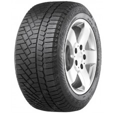 Gislaved Soft Frost 200 155/65 R14