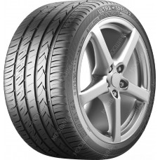 Gislaved UltraSpeed 2 225/45 R19 96W