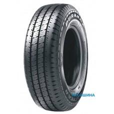 Goodyear Duramax 7,5 R16C 121/120L