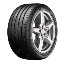 Goodyear Eagle F1 Asymmetric 5 245/45 R19 102Y