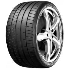 Goodyear Eagle F1 SuperSport 325/30 R21 108R