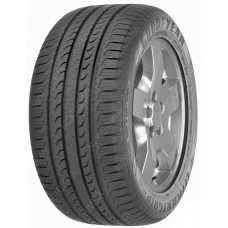 Goodyear EfficientGrip 245/45 R19 102Y  Run Flat