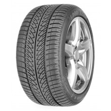 Goodyear UltraGrip 8 Performance 245/45 R19 102V  Run Flat