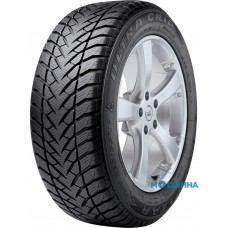 Goodyear UltraGrip Ice+ 175/65 R14 82T