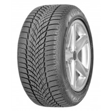 Goodyear UltraGrip Ice 2 245/45 R19 102T