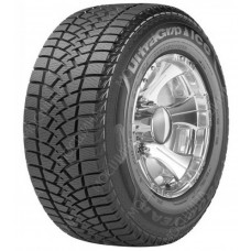 Goodyear UltraGrip Ice WRT 235/65 R17 104S