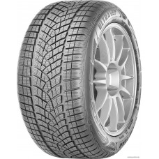 Goodyear UltraGrip Performance SUV Gen-1 275/45 R21 110V  1
