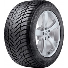 Goodyear UltraGrip 265/65 R17 112T