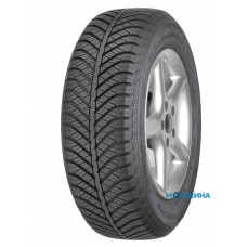 Goodyear Vector 4 Seasons 165/65 R14 79T