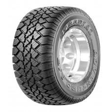 GT Radial Adventuro A/T 31/10,5 R15 109S