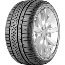 GT Radial Champiro Winter Pro HP 235/60 R18 107H