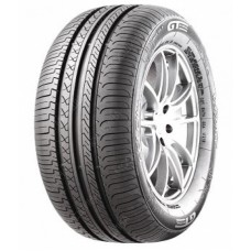 GT Radial Champiro FE1 205/65 R15 94V