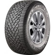 GT Radial IcePro 3 225/45 R17 94T