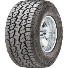 Hankook Dynapro AT-M RF10 235/85 R16C 120/116R
