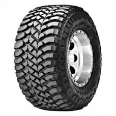 Hankook Dynapro MT RT03 215/85 R16C