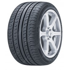 Hankook Optimo K415 205/65 R15
