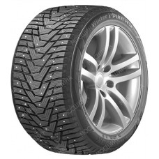Hankook Winter I*Pike RS2 W429 245/45 R19 102T