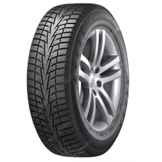 Hankook Winter I*Cept X RW10 265/50 R20 107T