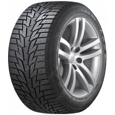 Hankook Winter I*Pike RS W419 185/65 R14 90T