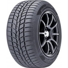 Hankook Winter I*Cept RS W442 145/80 R13 75T