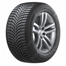 Hankook Winter I*Cept RS2 W452 135/80 R13 70T