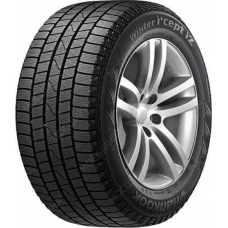 Hankook Winter I*Cept IZ W606 245/40 R18 97T