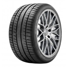 Kormoran Road Performance 195/50 R15 82V
