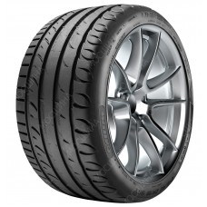 Tigar Ultra High Performance 215/50 R17 95W