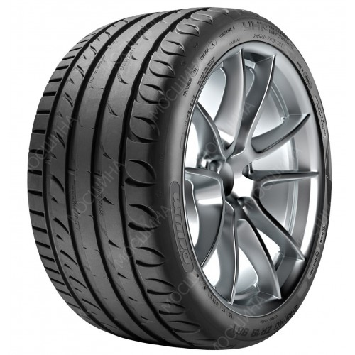 Tigar Ultra High Performance 225/55 R17 101W