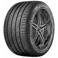 Kumho Ecsta PS71 205/55 R16 91W Run Flat