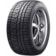 Marshal I Zen RV KC15 255/55 R18 109H