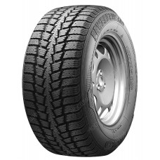 Marshal Power Grip KC11 235/85 R16C 120/116Q