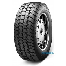 Kumho Road Venture AT KL78 33/12,5 R15 108S