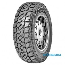 Marshal Road Venture MT51 235/85 R16 120Q