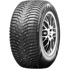 Kumho WinterCraft Ice Wi31 245/45 R19 102T
