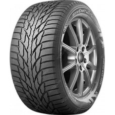 Kumho WinterCraft SUV Ice WS51 235/55 R19 105T