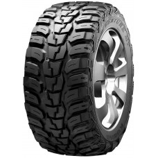 Marshal KL71 Road Venture MT 235/85 R16 120/116Q