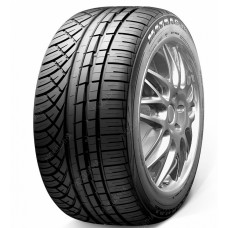 Marshal Matrac XM KH35 255/35 R18 94W XL