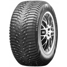Marshal Wi31 Winter Craft Ice 155/80 R13 79Q