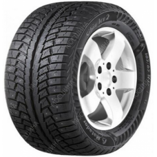 Matador MP-30 Sibir Ice 2 225/45 R17 94T