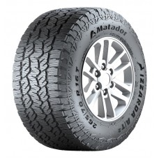 Matador MP72 Izzarda A/T 2 245/70 R16 111H