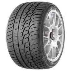 Matador MP92 Sibir Snow 245/40 R18 97V