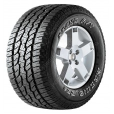 Maxxis AT-771 265/75 R16C 119/116Q