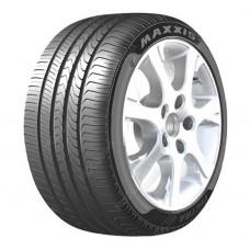 Maxxis M36 245/50 R18 100W Run Flat